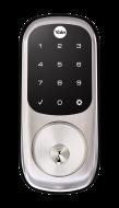 Deadbolt Smart Lock