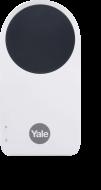 Yale Link Wi-Fi Bridge - Remote Access