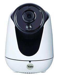 Home View PTZ Camera