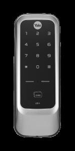 RFID Rim Smart Lock