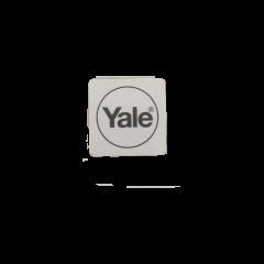 Yale RFID Stickers