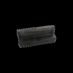 RF Module - Black