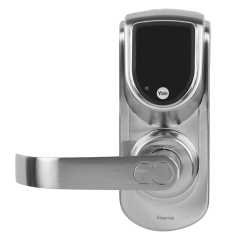 RFID Deadlatch Smart Lock