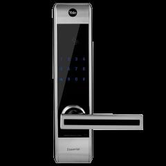 Yale Essential Series RFID Smart Lock