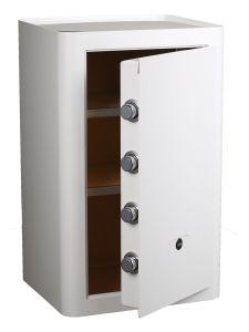 Biometrics XL Elegant Safe