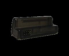 Accessory for Remote Control Connectivity