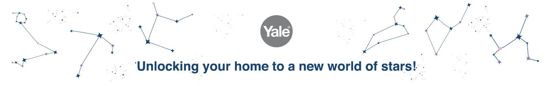 Yale-India-Dec-Banner