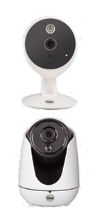 175 x 401 IP camera NEW